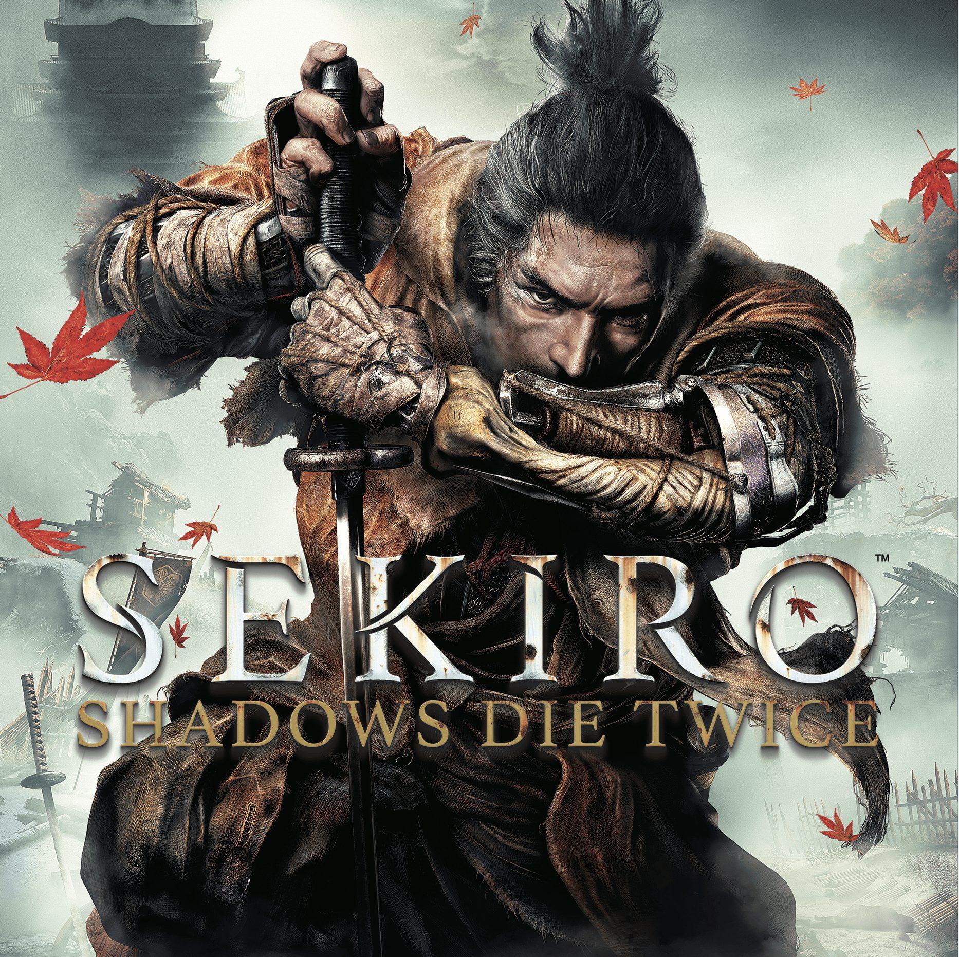 ENT-05_SEKIRO-SHADOWS_DIE_TWICE_BG000142