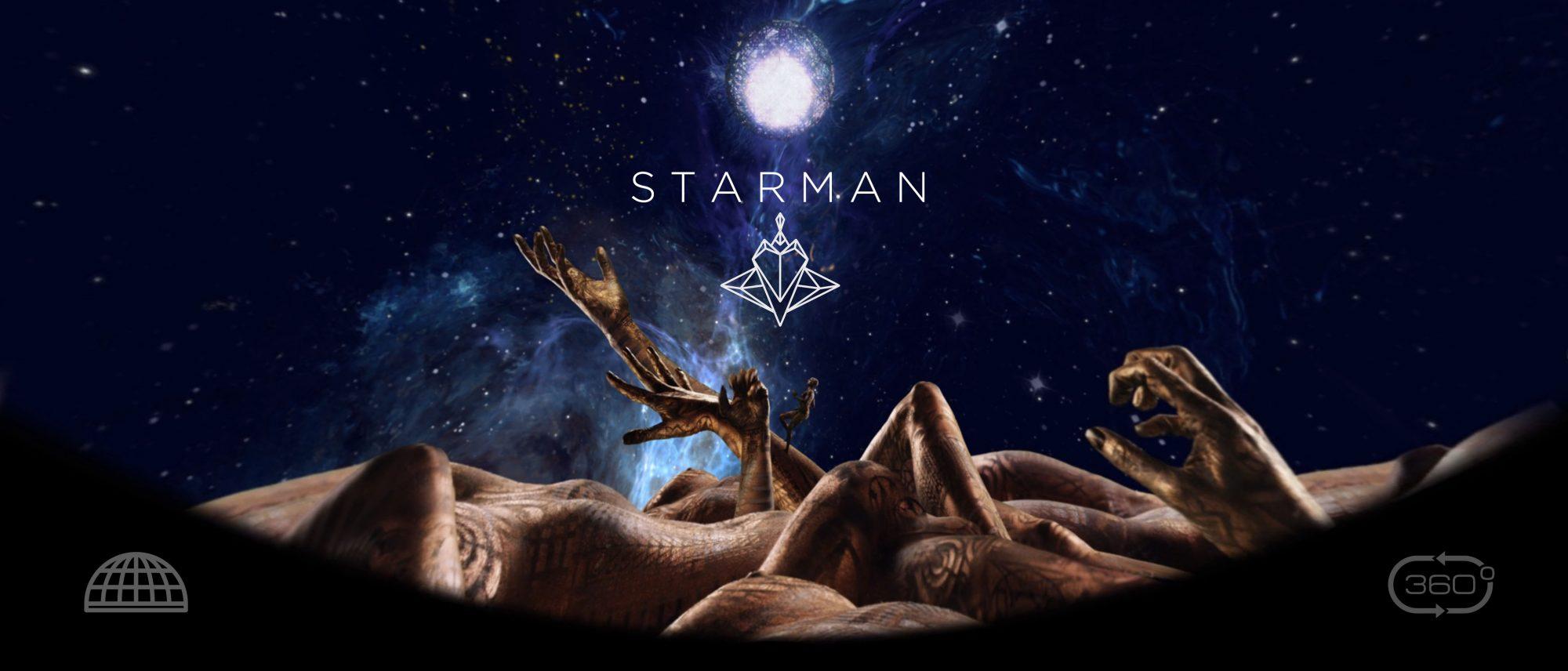 FP_dom_Starman_withoutLogos