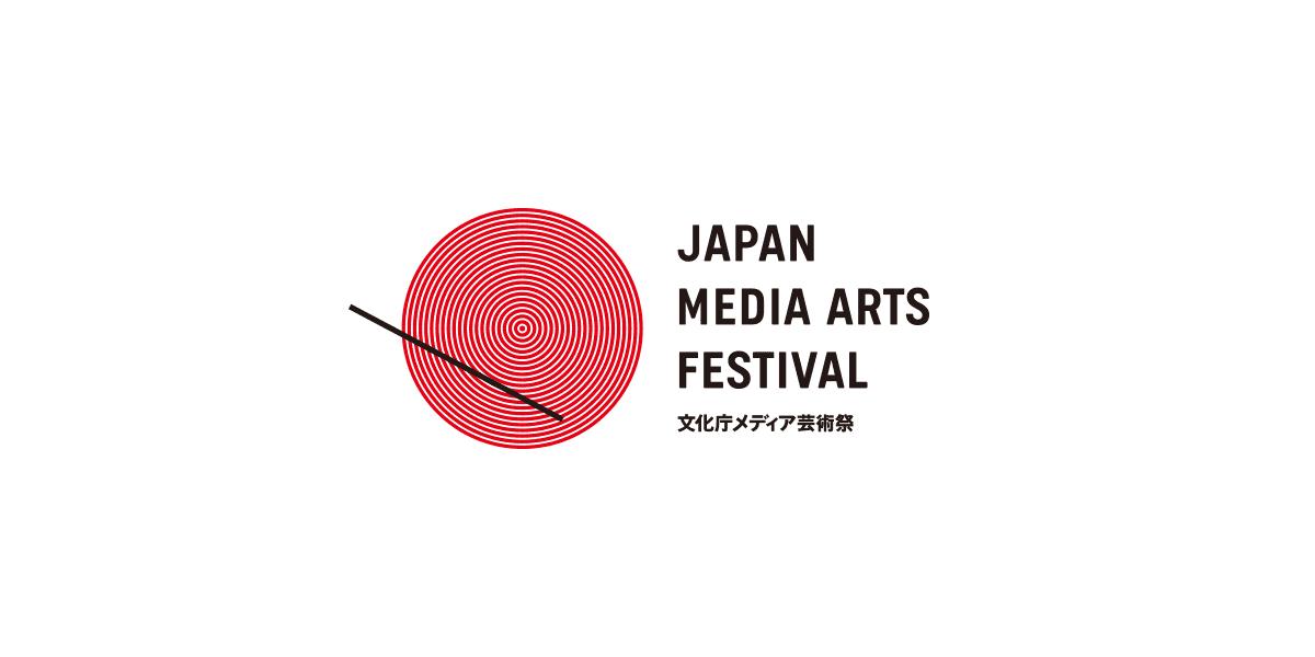 j-mediaarts.jp