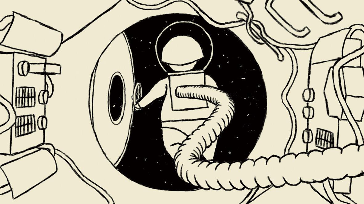 ANI-j30_-Silny-niezalezny-kosmos-Silny_Niezalezny_Kosmos_0