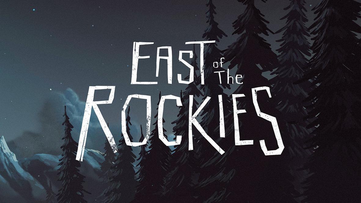 ENT-j19_East-of-the-Rockies-BG000640