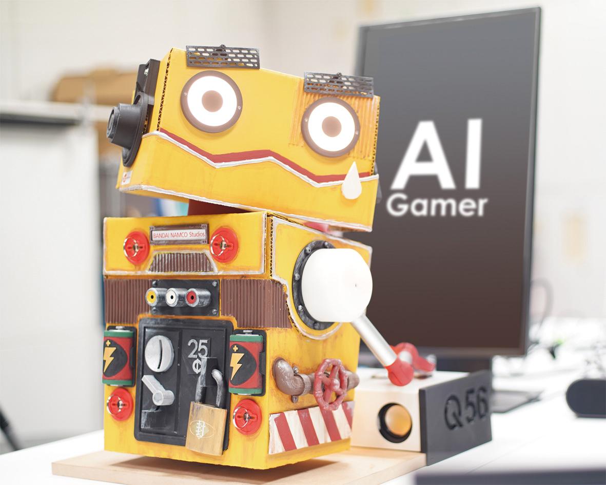 ENT-j27_The-AI-Gamer-BI001745-(1)