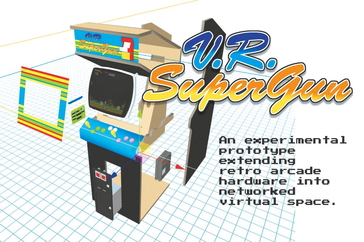ENT-j29_VR-SuperGun-BR003985