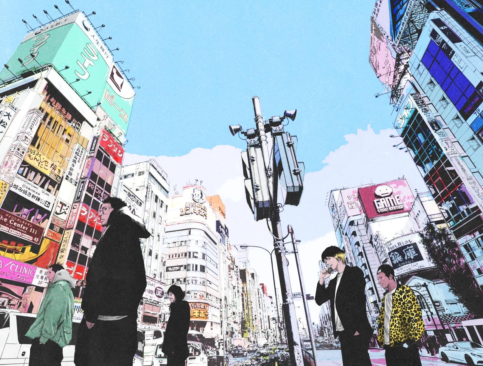MAN-s_USHIJIMAKUN_DN002388